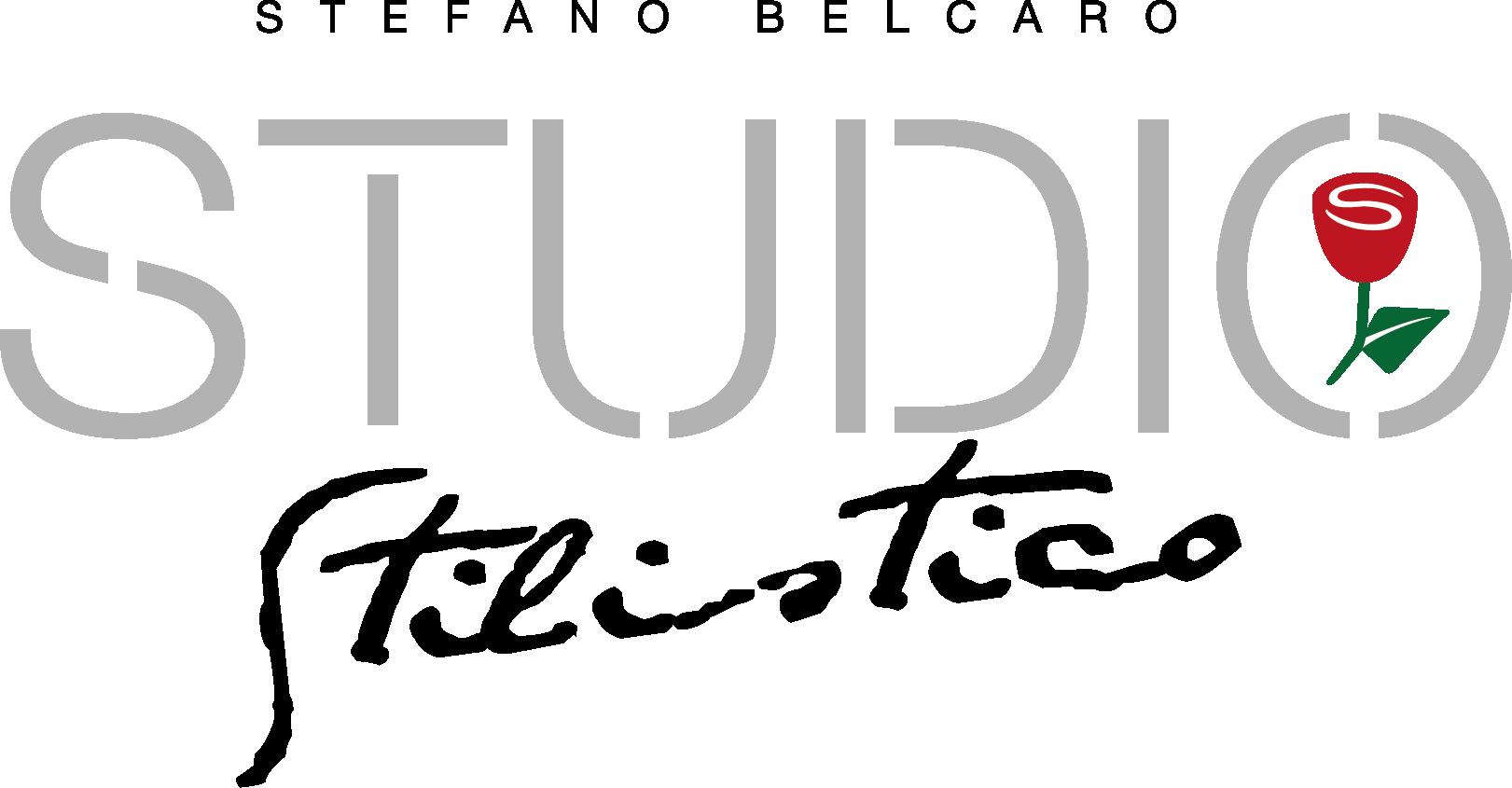 StudioStilistico